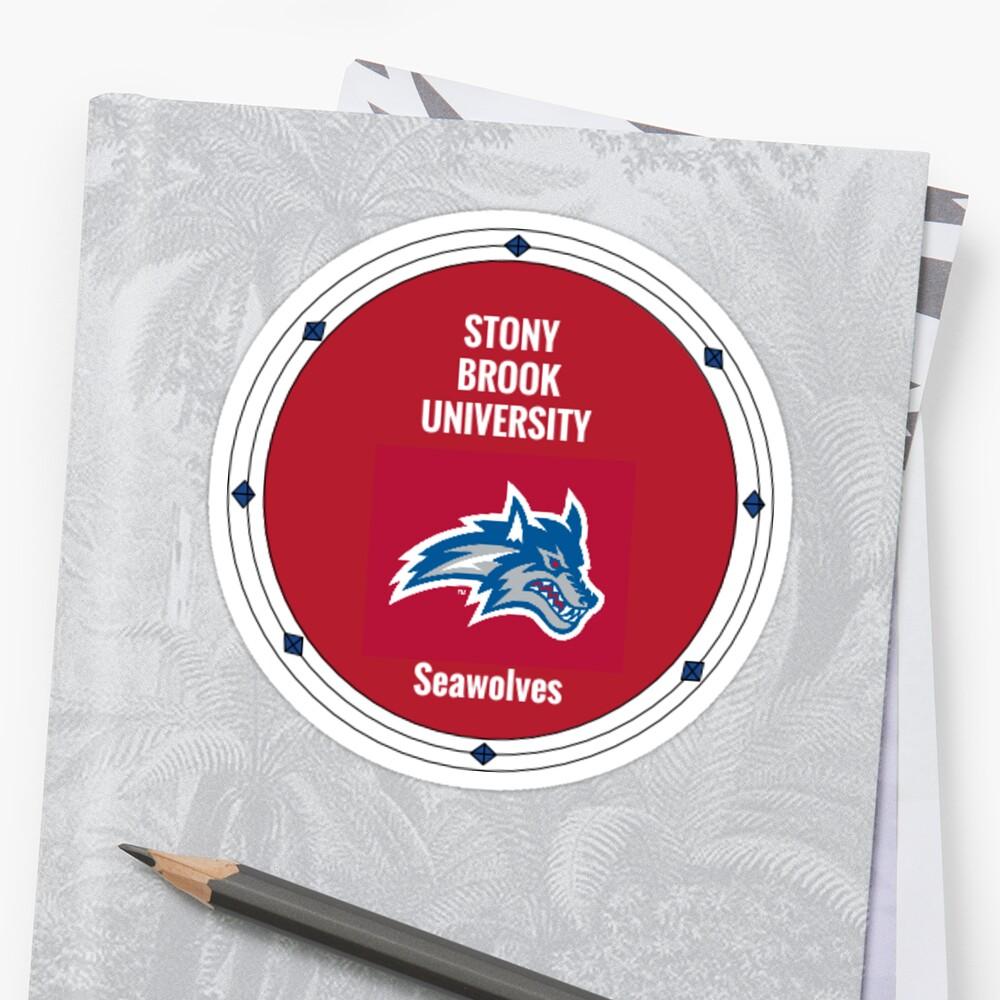 Stony brook university seawolves-2749