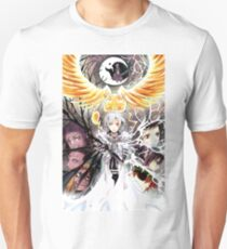 D Gray Man  T-Shirt