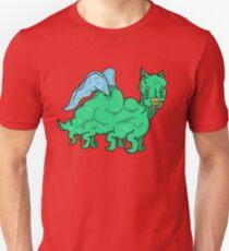 Klerek Dine Unisex T-Shirt