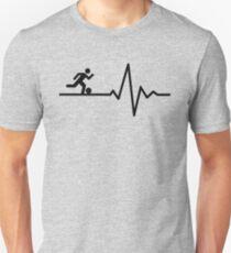 Futbol Life Unisex T-Shirt