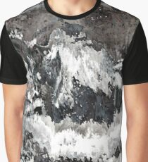 BW 017 Graphic T-Shirt