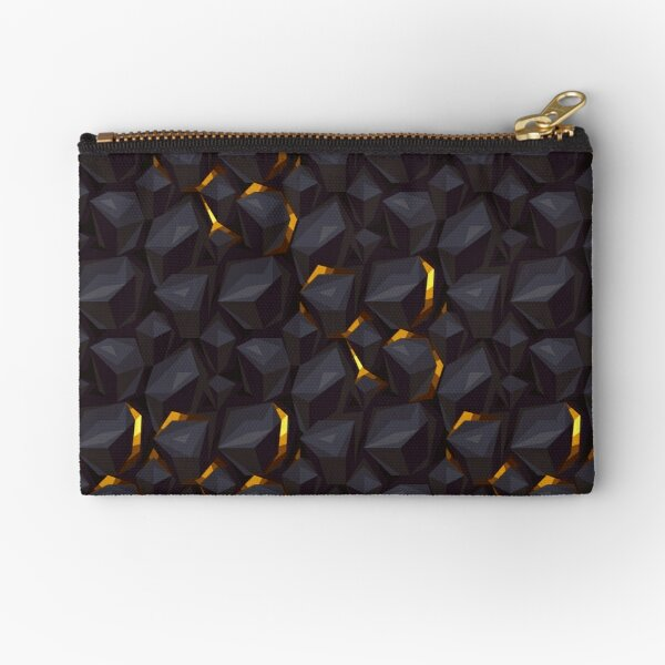 Blackstone - PureBDcraft Zipper Pouch