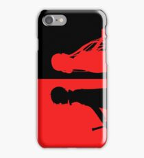 SAO iPhone Case/Skin