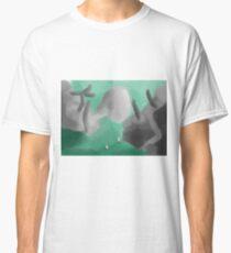 Landscape mini2 Classic T-Shirt