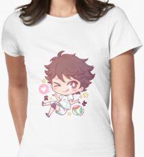 Tooru Oikawa T-Shirt