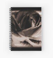 Gloom Spiral Notebook