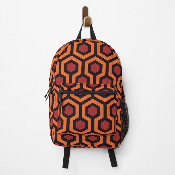 Rebel Alliance Emblem BLK Backpack