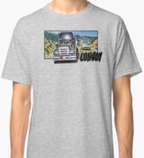 Convoy Classic T-Shirt