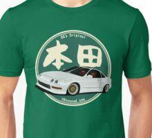 DC2 - Green T-Shirt