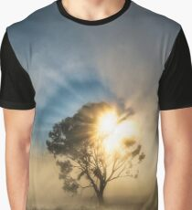 The Power Of One Graphic T-Shirt