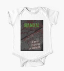 Braindead Kids Clothes