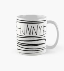Hunny Pot Mug Mug