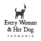Every Woman & Her Dog by EveryManAndDog