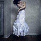 Limbo by Jennifer Rhoades