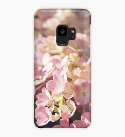 You are the beat of my heart Case/Skin for Samsung Galaxy