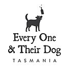 Every One & Their Dog by EveryManAndDog
