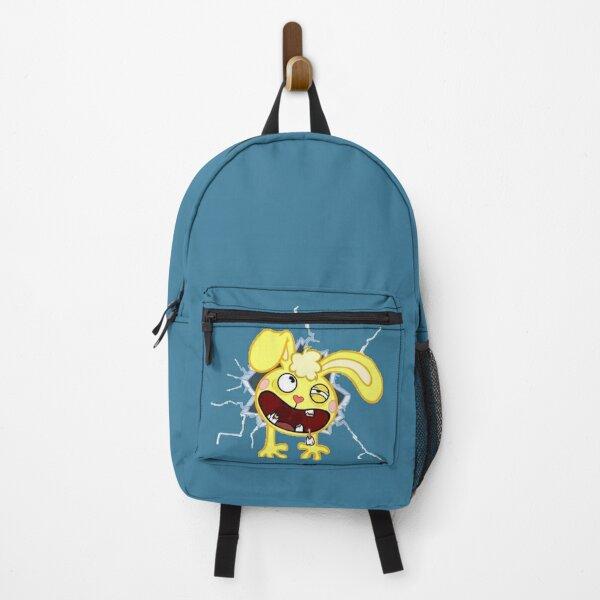 Happy Tree Friends Backpack