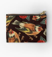 Dicky Bow - Quinn Studio Pouch