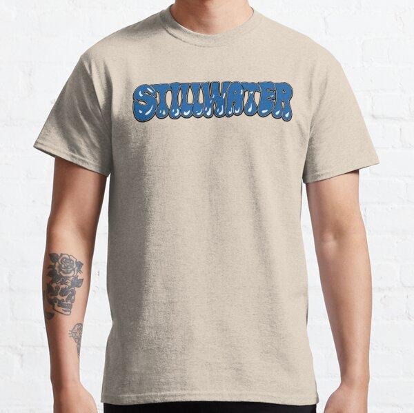 Stillwater Classic T-Shirt