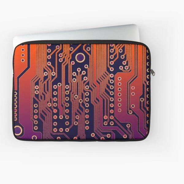 PCB / Version 4 Laptop Sleeve