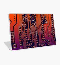 PCB / Version 4 Laptop Skin