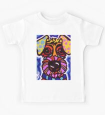 Rover Kids Clothes