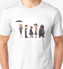 The Coven Unisex T-Shirt