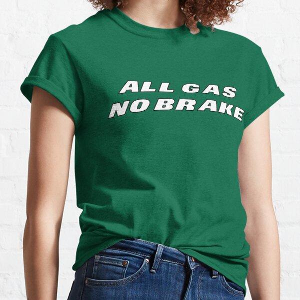 NY Jets Shirts For Men Funny Jets Shirt New York Football Sweatshirt