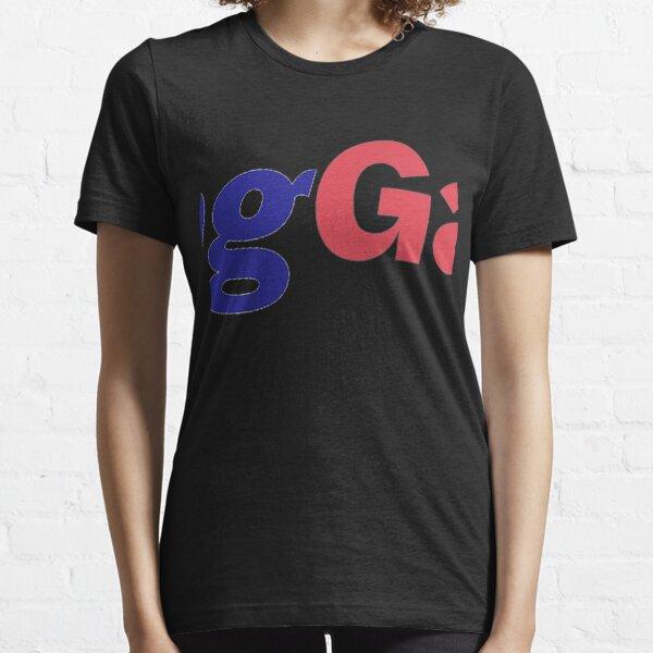 Yang Gang Essential T-Shirt