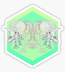 DUPLO Sticker