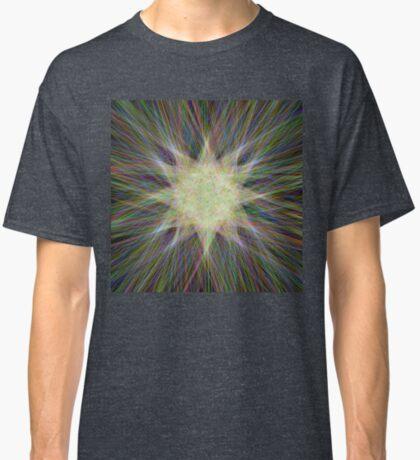Star, Star, Star! Classic T-Shirt