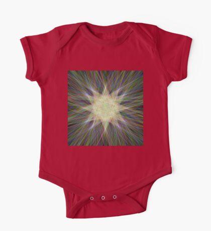 Star, Star, Star! Kids Clothes