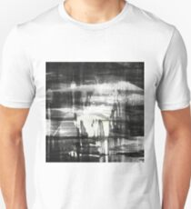Outer body Experience T-Shirt