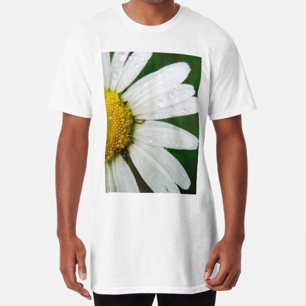 Rainy Day-sy Long T-Shirt