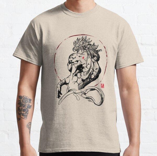EVIL INCARNATE Classic T-Shirt