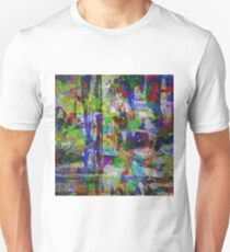 Circus Of Colour T-Shirt