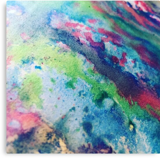 Ink creation  by Marsman1997