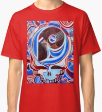 Steal Your Phils   Design 2 Classic T-Shirt