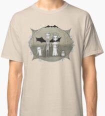 The Thorngates Classic T-Shirt