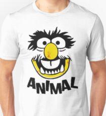Animal Muppets T-Shirt