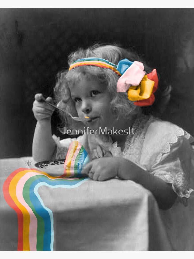Sweet Little Things by JenniferMakesIt