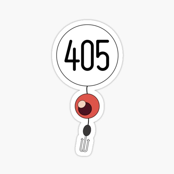 Gon Hunter Exam Badge Sticker
