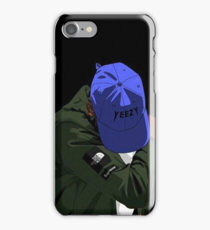 Supreme Iphone Cases Amp Skins For 7 7 Plus Se 6s 6s Plus