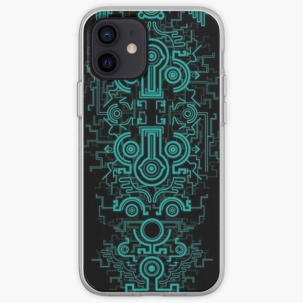 Twili iPhone Soft Case