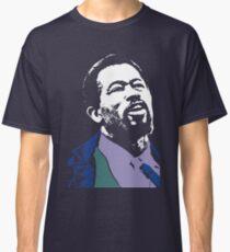 ELDRIDGE CLEAVER Classic T-Shirt