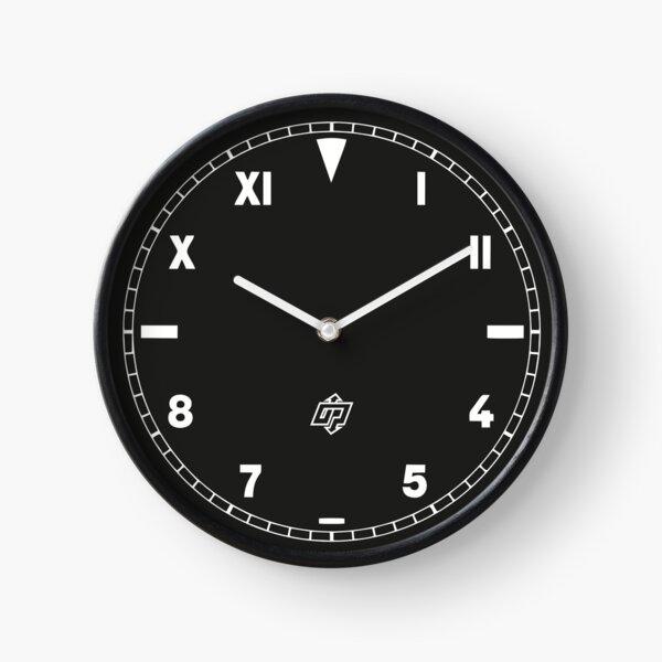 Cadran PAM Radiomir California Horloge