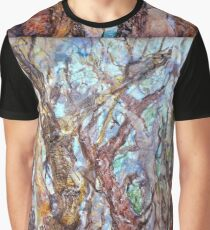 Gelid Glade Graphic T-Shirt