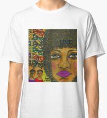 Common Threads Classic T-Shirt