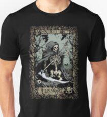 La mort Unisex T-Shirt