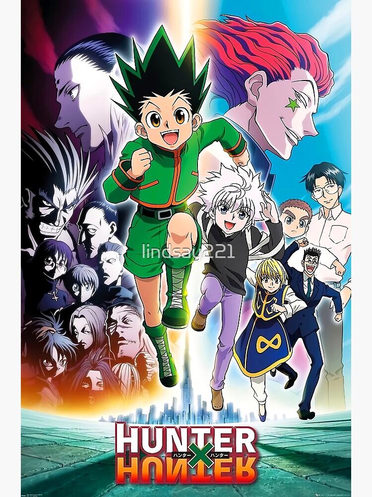Wak Munasri Bakiyak - Best Of Anime by lindsay221